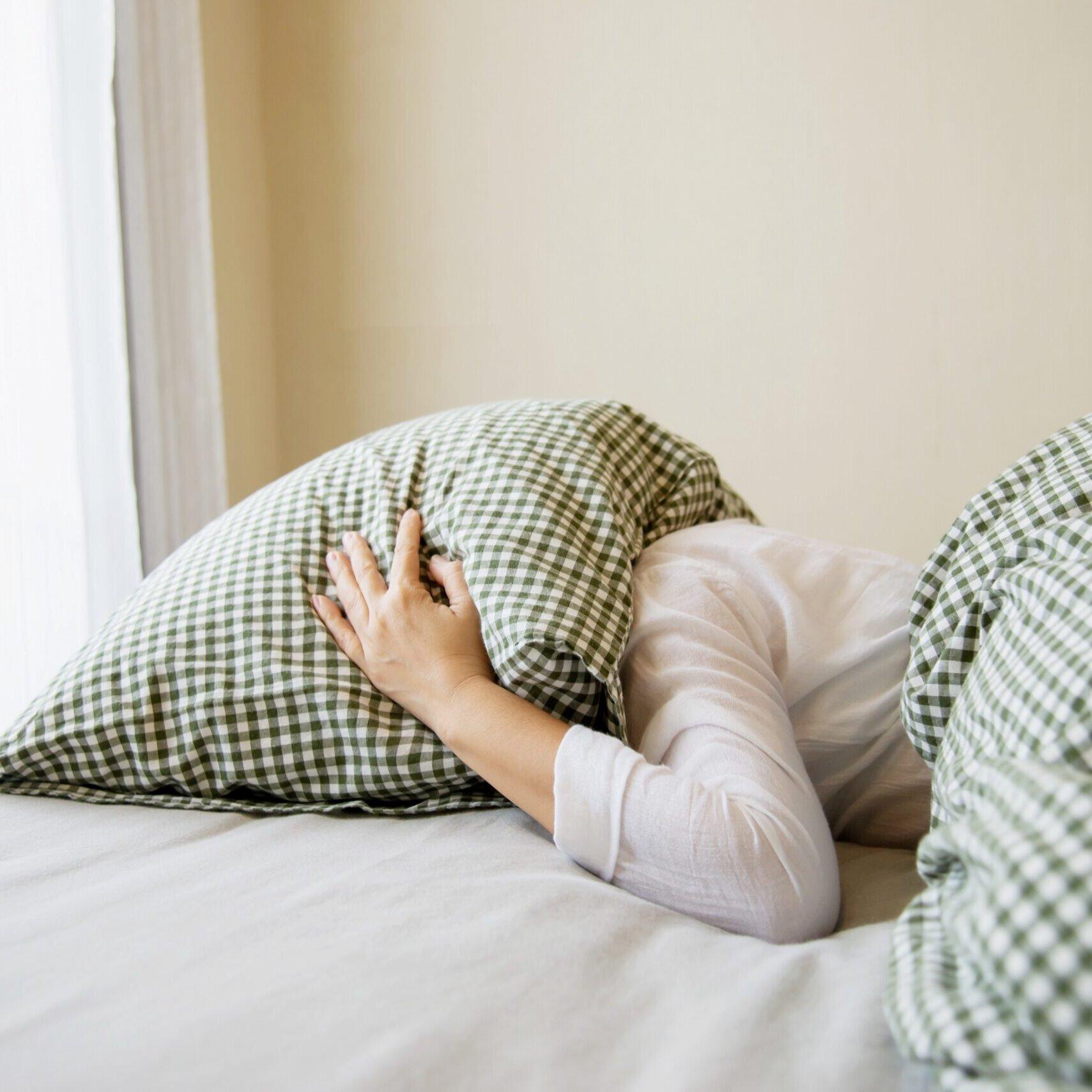 Otoprotettori per il sonno