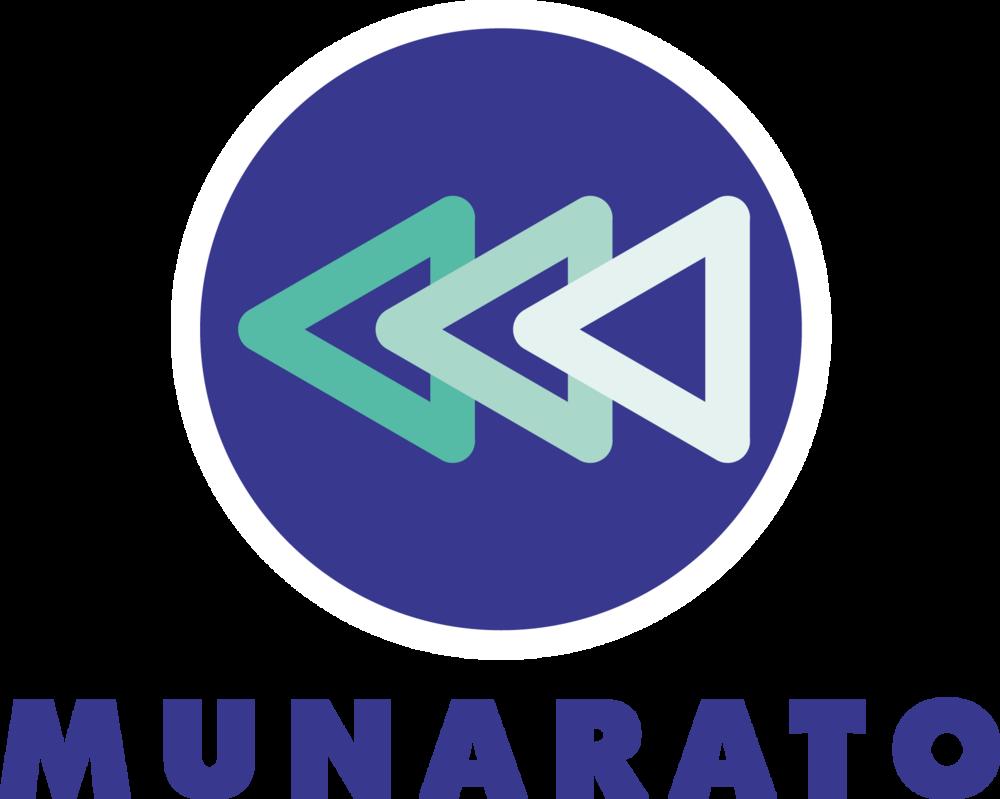 Logo Munarato