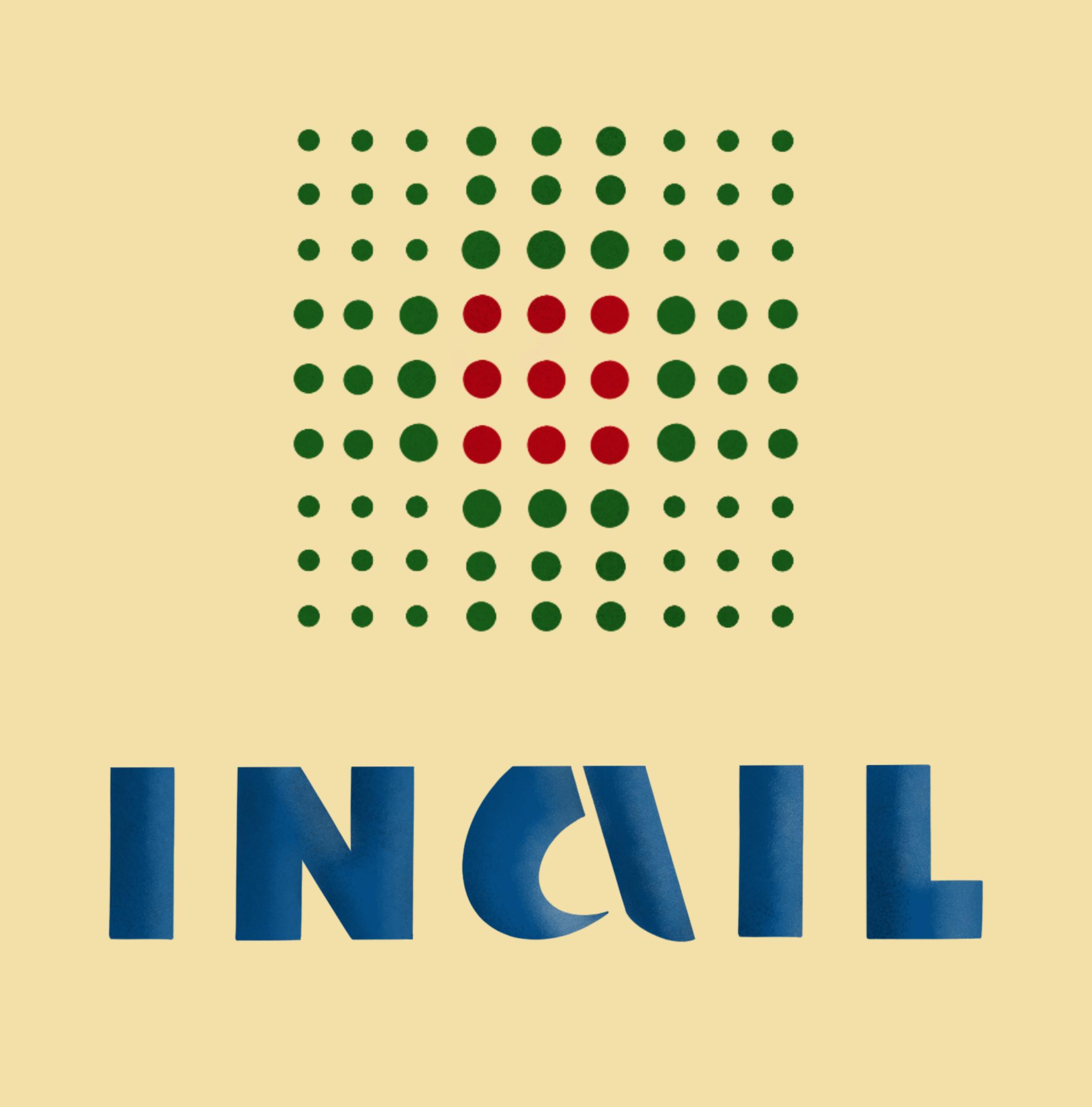 Forniture AUSL e INAIL