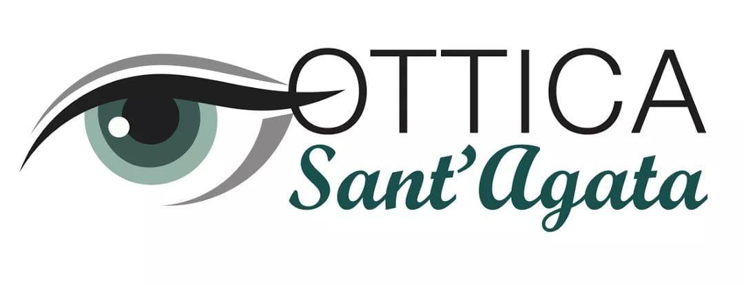 Ottica Sant'Agata