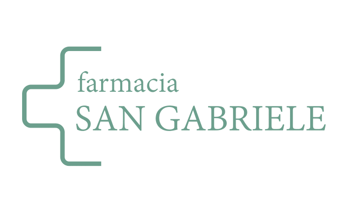 Farmacia San Gabriele Palagano